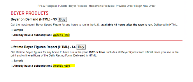How Do I Purchase Download And Print Beyer On Demand And Lifetime